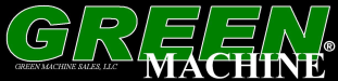 Green Machine LLC