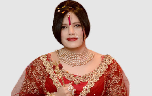 radhe-maa-time-end-punjab-and-haryana-high-court-order-to-fir-paramnews