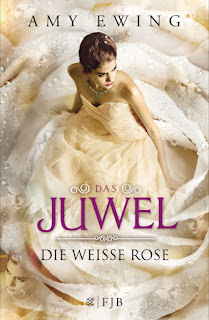 http://littlebookobsession.blogspot.de/2016/10/rezension-das-juwel-die-weie-rose.html#more