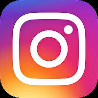 https://instagram.com/letstee/