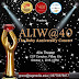 ALIW@40: The Anniversary Concert