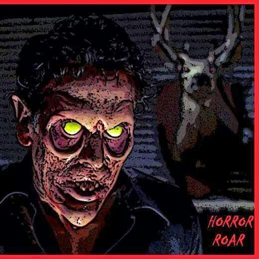 https://www.facebook.com/HorrorROAR
