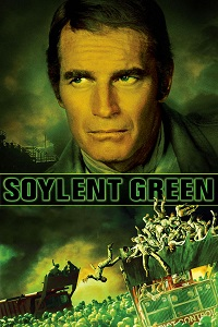 Watch Soylent Green Online Free in HD