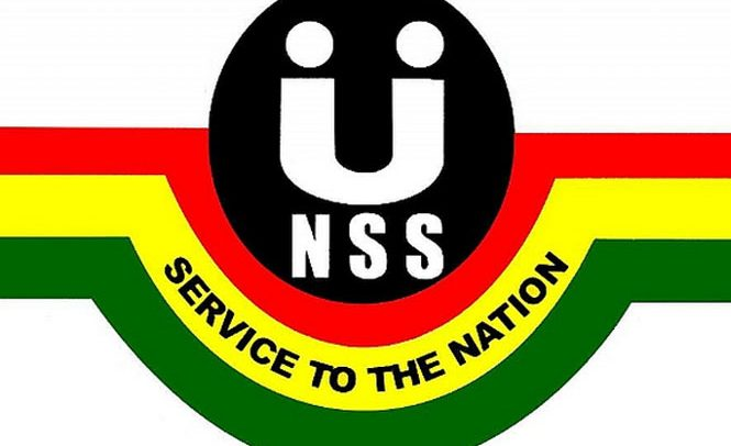 NSS Allowance Increment Wasn't Captured In Gov't Budget – NSS
