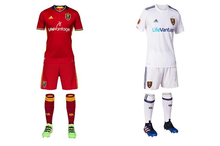 78bbd79ae0c2 2017 MLS Kit Rankings