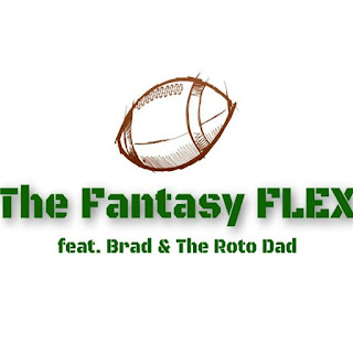 Fantasy Flex Podcast