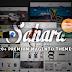 SAHARA Ultimate Responsive Magento Themes