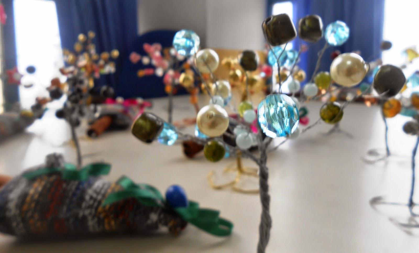 #347D97 ΓΑΛΛΙΚΑ ΣΤΟ ΣΧΟΛΕΙΟ ΜΑΣ : Les Arbres De Noël à N. Marmaras. 5293 décorations de noel à fabriquer cp 1600x966 px @ aertt.com