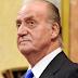 """Al rey Juan Carlos le inquieta el ascenso de la """"izquierda radical"""""""
