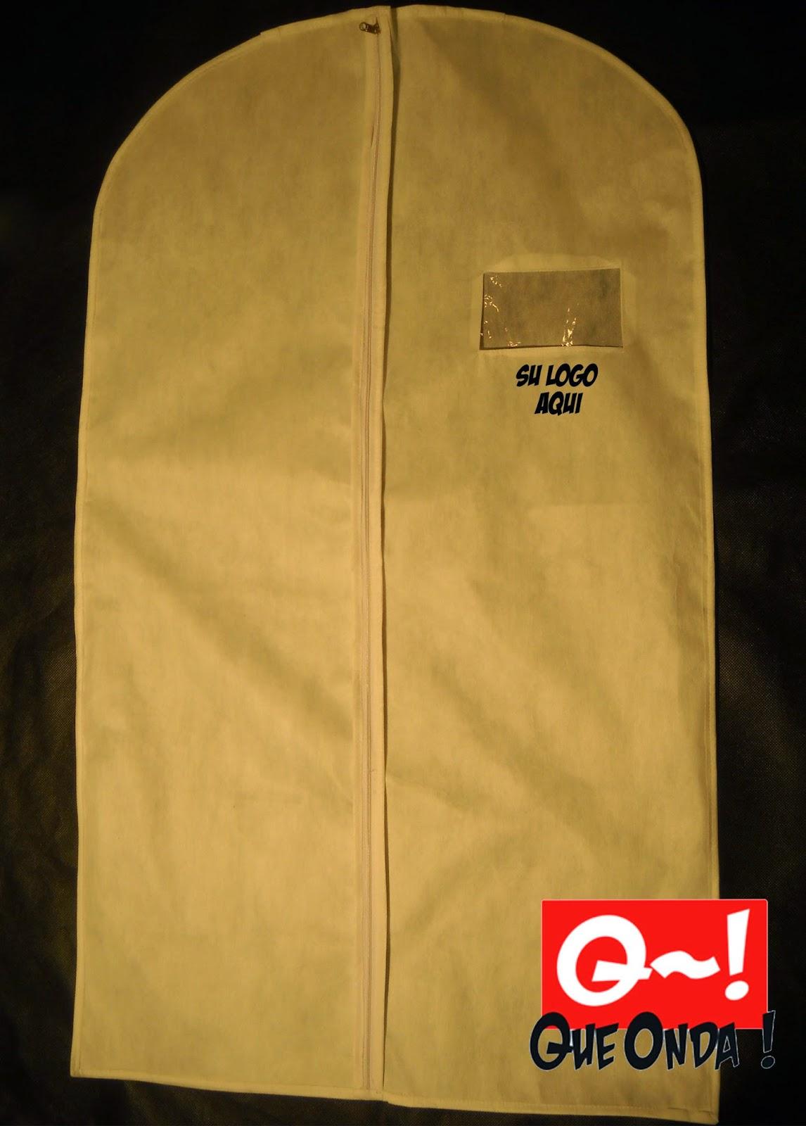 b6b294d79 ... ventana sin ventana estampa adelante o atras acompañadas con bolsas o  mochilas nuestro agradecimiento a todos los que eligen nuestro destacado  producto