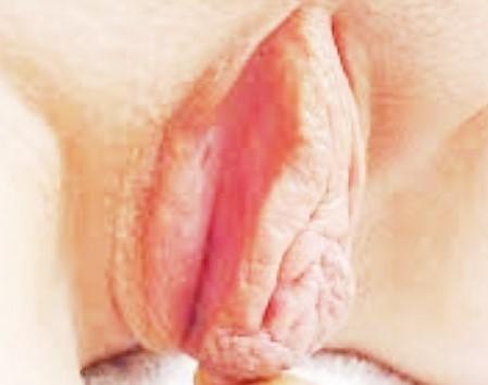 Большая писька эротика у девушки большая вульва, клитор и влагалище! Большая дырка в пизде 18+ www.eroticaxxx.ru Эро большие вагины