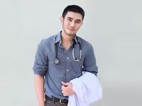 Lowongan Kerja Dokter Terbaru di Lampung