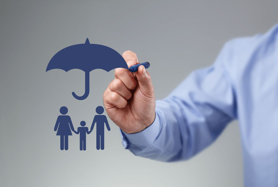 How the Minimum Age for Life Insurance