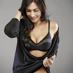 Hot Lingerie Collection 2013   1