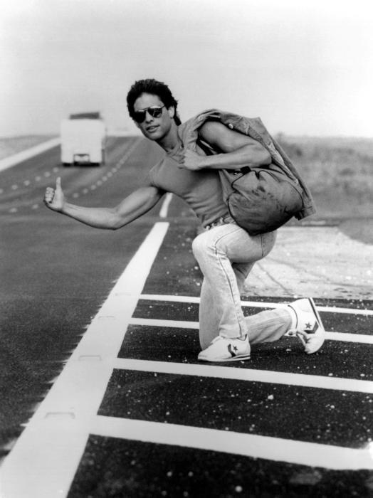 Scott  Where the Boys are '84 1984 movieloversreviews.filminspector.com