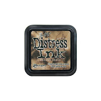 https://scrapshop.com.pl/pl/p/Tusz-Distress-Walnut-Stain/3609