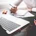 Pentingnya Posting Terjadwal Untuk Blogger Yang Produktif