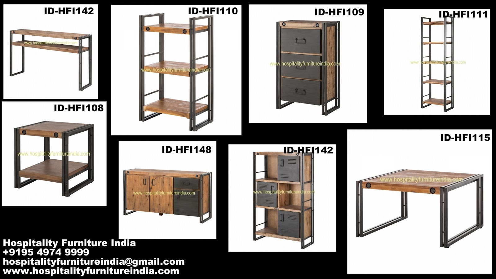 Wooden Iron Furniture Hospitality Furniture Best Hospitality Furniture Manufacturers And