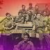 Francia homenajea a los prisioneros españoles de los campos de concentración nazis