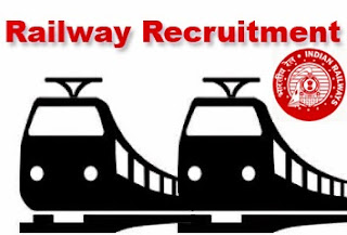 Sports Person recruitment in Eastern Railway west bengal