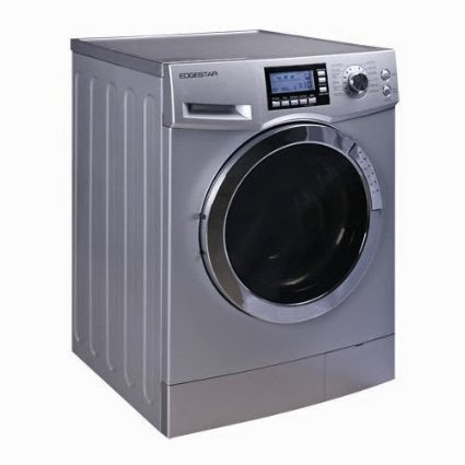 washer dryer combo ventless washer dryer combo