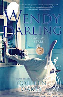 Wendy Darling by Colleen Oakes