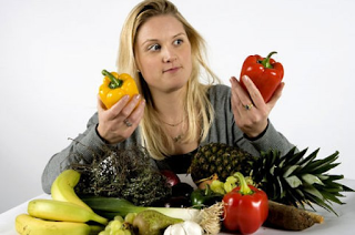 Crazy Diets that You Should Stay Away From