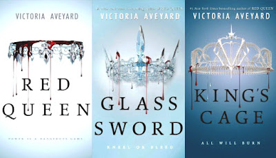 https://scarletbookkeeper.wordpress.com/2016/06/29/cover-name-reveal-kings-cage-red-queen-3-by-victoria-aveyard/