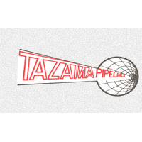 Jobs in Tanzania: Tankfarm Engineer at TAZAMA pipelines Limited, September 2018
