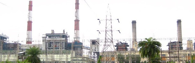 West Bengal Power Development Corporation Limited (WBPDCL)