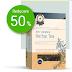 Ceai monahal antiparazitar Herbal Tea