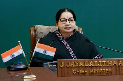 jayalalithaa-completes-100-days-in-office