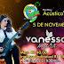 Não Perca, Sábado, 05, de Novembro, no Point do Park, Mais Um Grandioso, com Vanessa Mark. Vai Ser D+++++