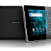 Alcatel One Touch T10 Tablet Specs, Reviews and Price