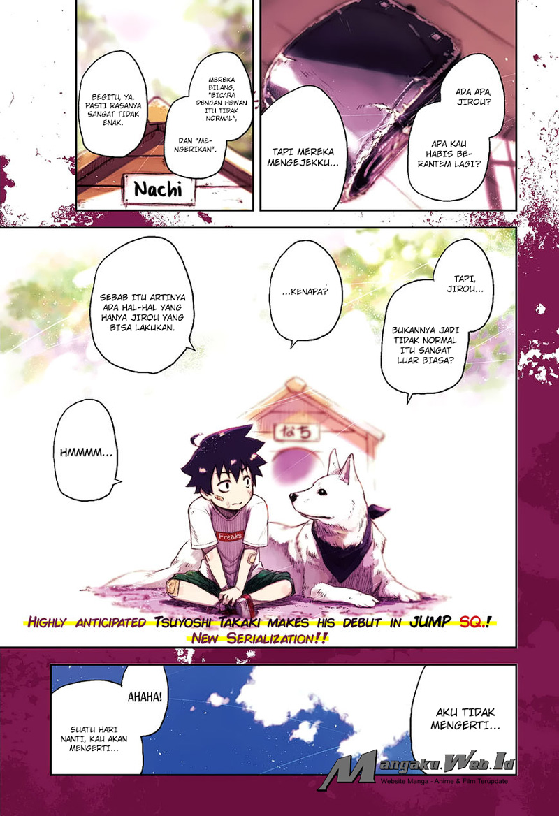 Black Torch Chapter 01-2