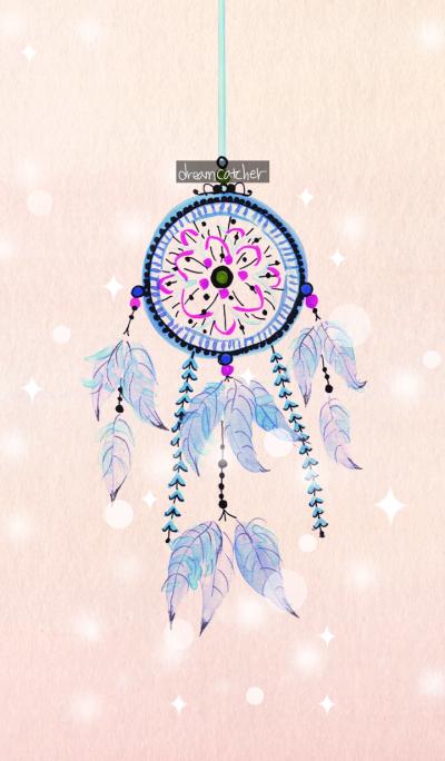dreamcatcher 10