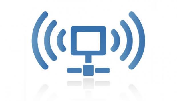 menstabilkan dan mempercepat sinyal wifi