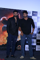 Bahubali 2 Trailer Launch with Prabhas and Rana Daggubati 020.JPG