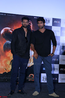 Bahubali 2 Trailer Launch with Prabhas and Rana Daggubati 020.JPG