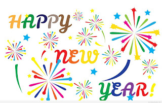 New Year Whatsapp Images 2017, New Year Whatsapp Pictures
