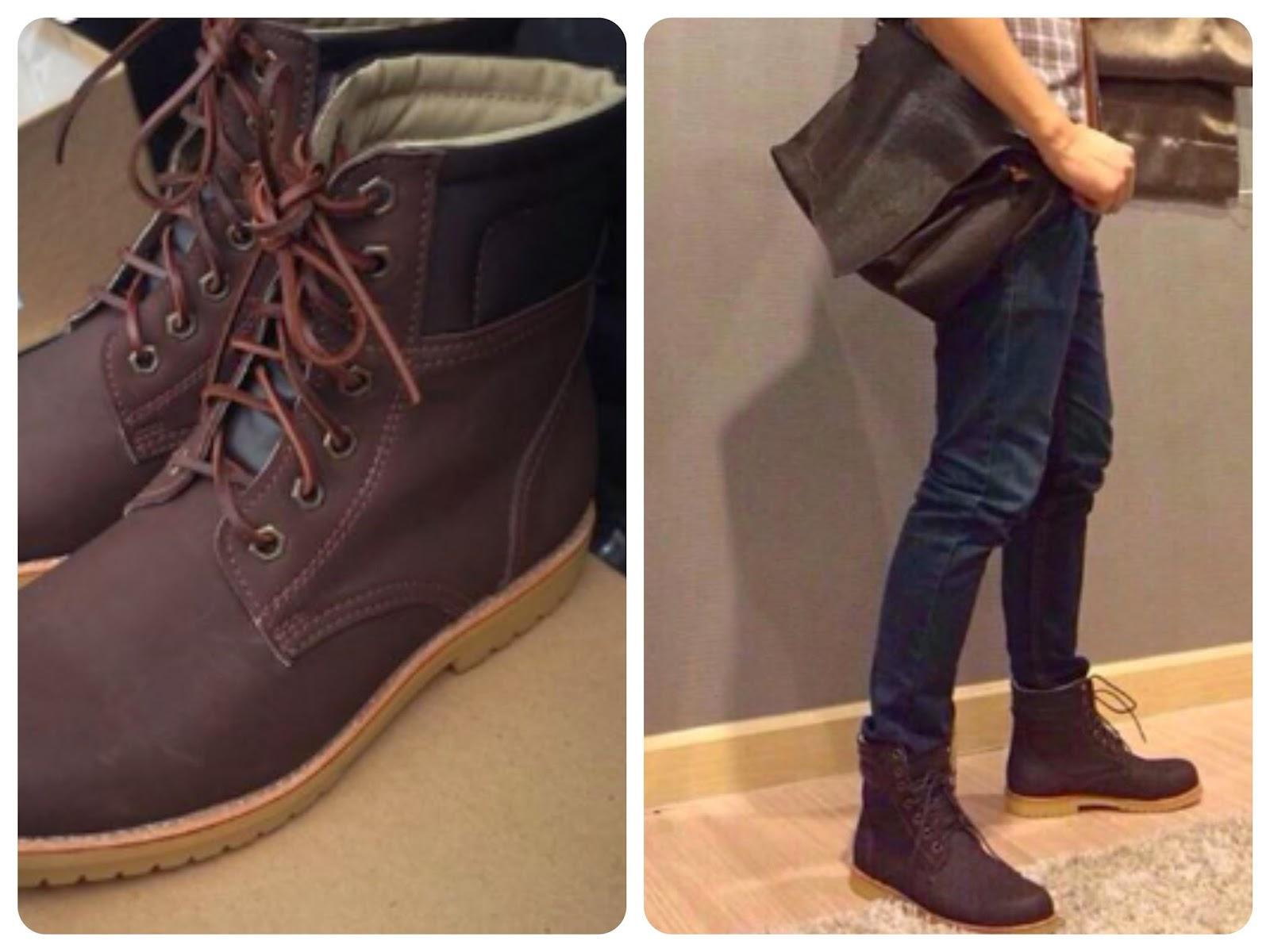 Mens Steel Toe Work Boots Cheap Boot Ri