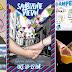 Agenda | Día de San Vicente con hinchables y gastronomía + conferencia de arte