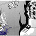 Yu-Gi-Oh! Gx Mangá - Capítulo 054 em Português
