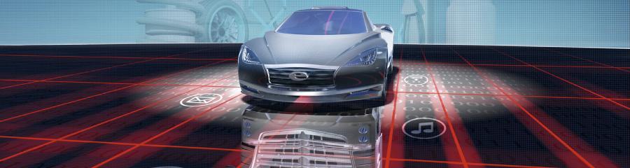 MOTORTEC AUTOMECHANIKA MADRID ofrecerá propuestas para mejorar la eficiencia de la cadena de valor de la distribución de recambios