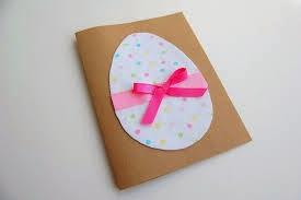 ideje za uskrsne čestitke Uskrsni tjedan #6 DIY #24 Uskrsne čestitke   Ana's Life ideje za uskrsne čestitke