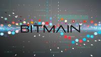 https://www.economicfinancialpoliticalandhealth.com/2019/03/due-to-bitmain-bch-price-increases.html