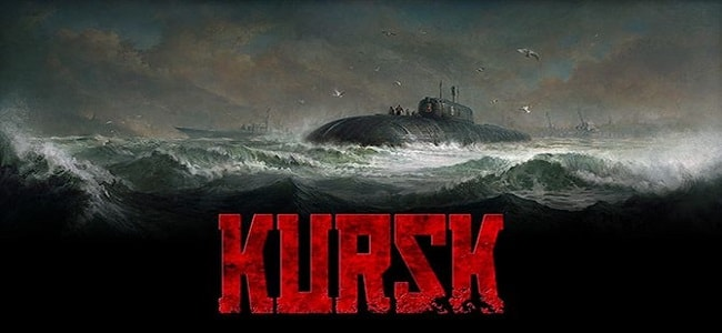 Free Download KURSK CODEX Repack by FitGirl
