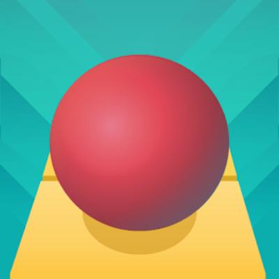 ايقونة لعبة Rolling Sky 1.4.8.1