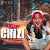 Audio:D Von-Chizi:Download