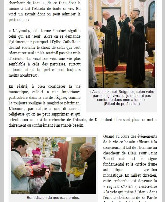 Služba za upoznavanje des moines
